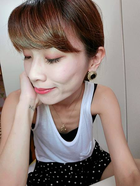 唇釉CR01
