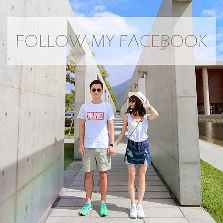 部落格FB貼.jpg