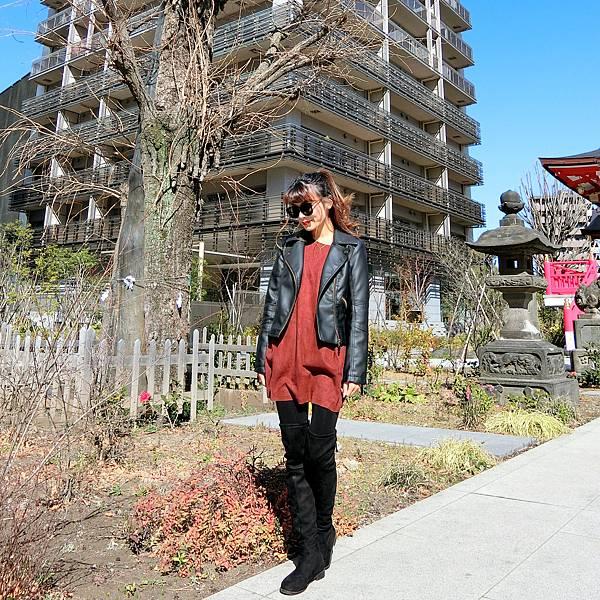 相片 2017-2-26 上午9 26 06_副本s .jpg