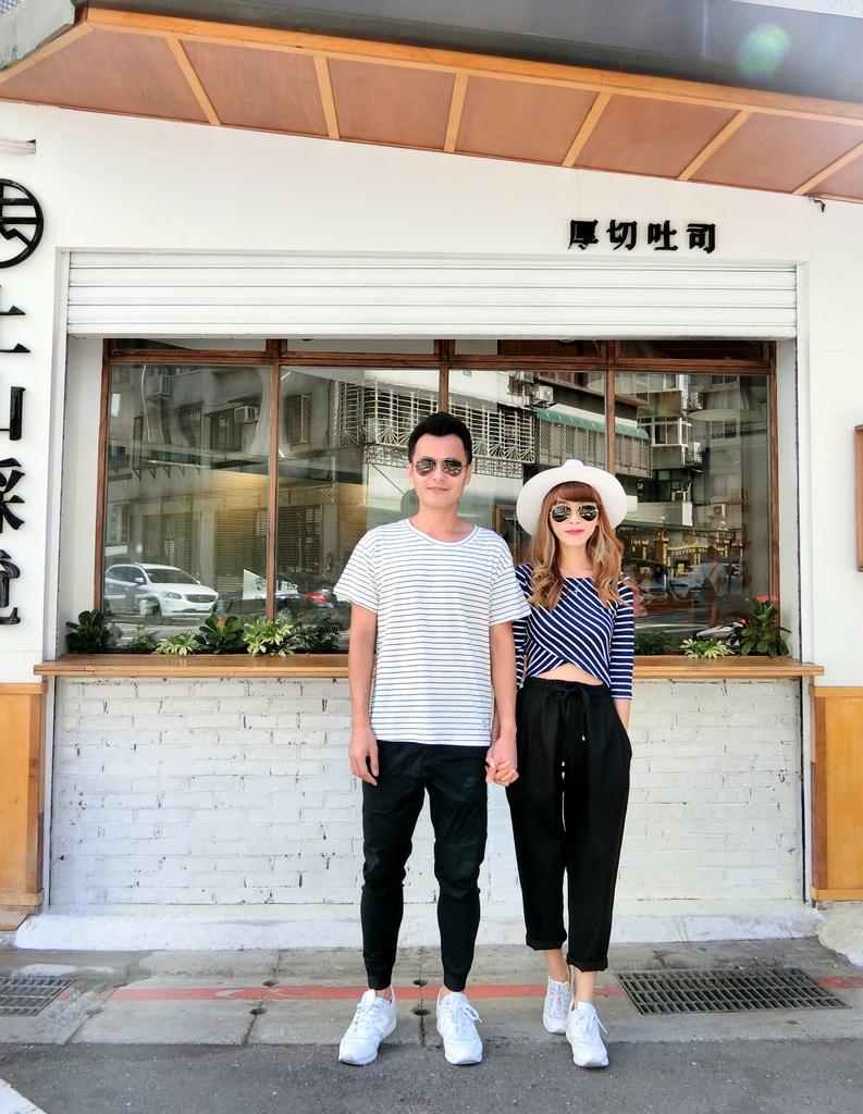 相片 2017-7-16 下午10 10 44_副本.jpg