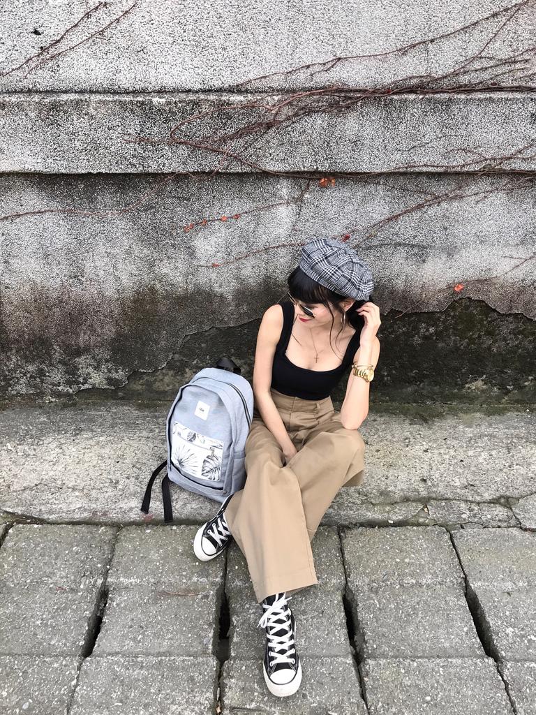 相片 2018-3-19 下午9 08 27_副本.jpg