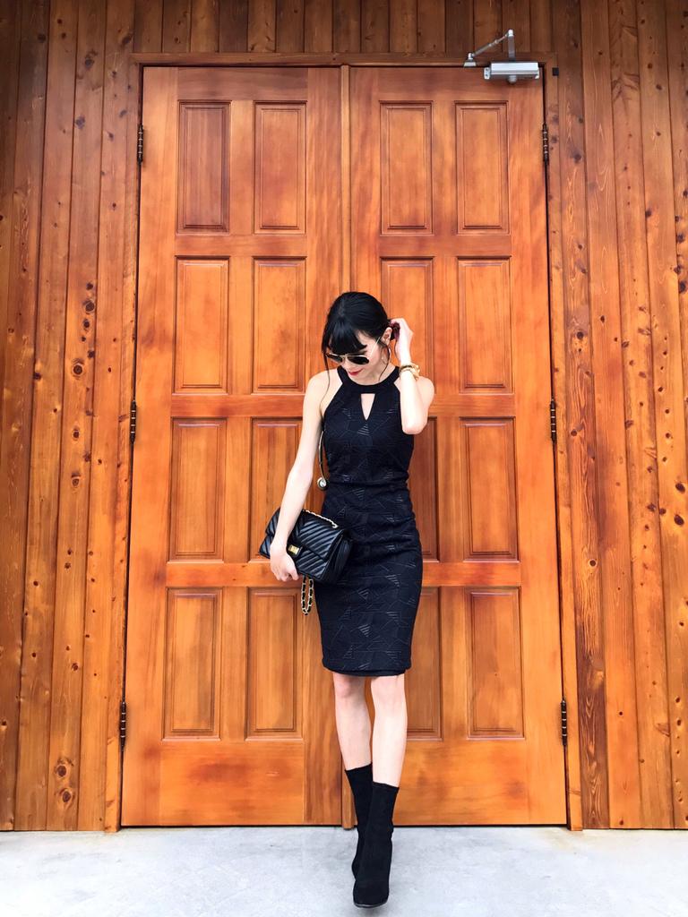 相片 2018-3-27 下午7 13 24_副本.jpg