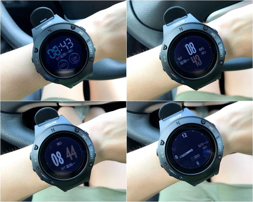 多種錶面選擇.jpg