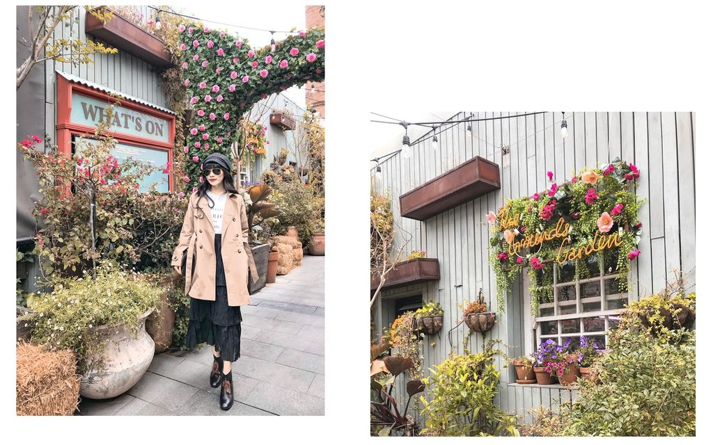 相片 2018-9-20 上午10 47 15_副本 a.jpg
