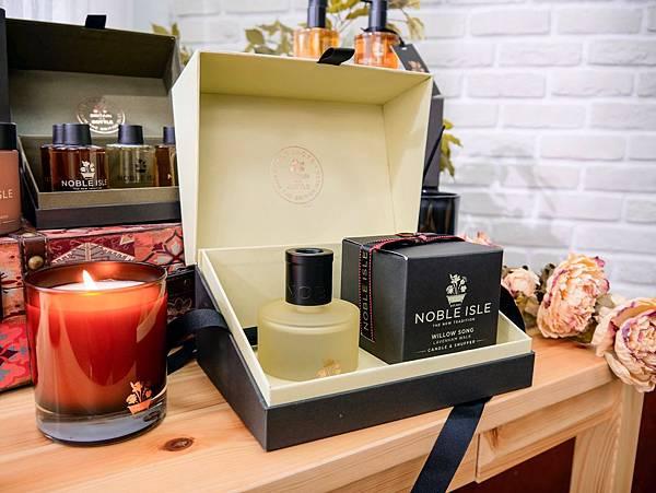 柳樹之歌禮盒7.JPG