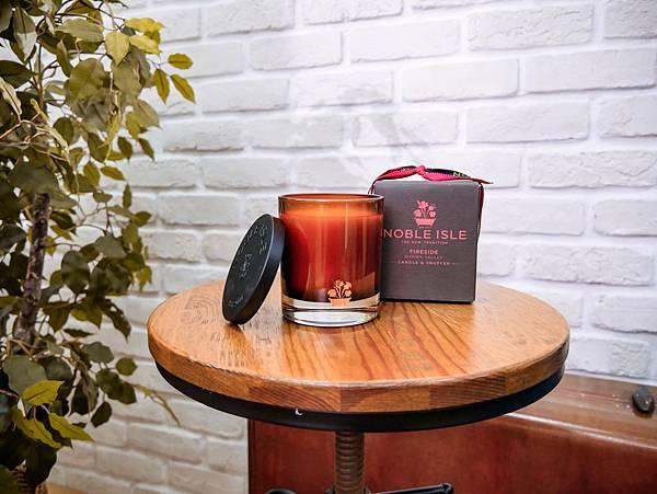 暖爐蠟燭2.JPG