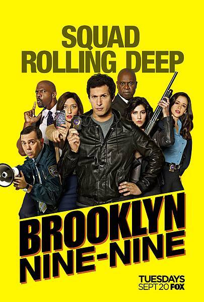brooklyn-nine-nine-season-4-poster.jpg