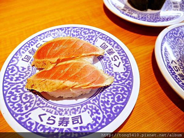 31黑胡椒燒霜鮪魚.JPG