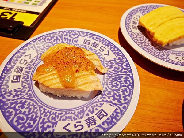 34炙烤蒜香鮭魚.JPG