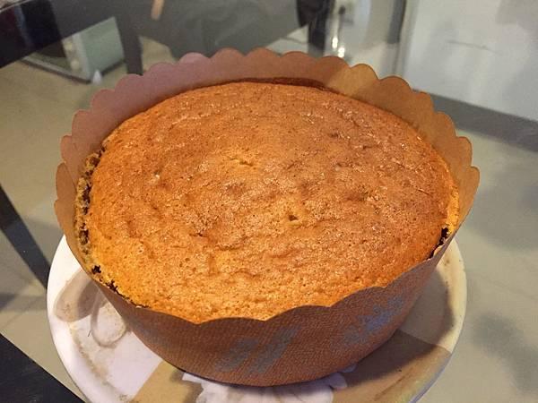 蛋糕_1456
