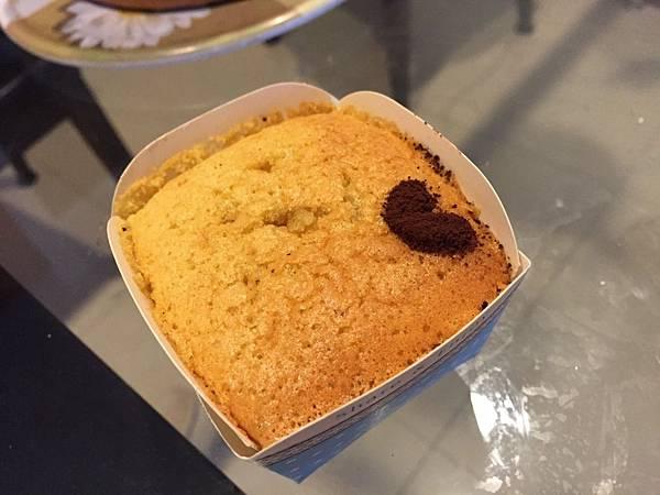 蛋糕_6071