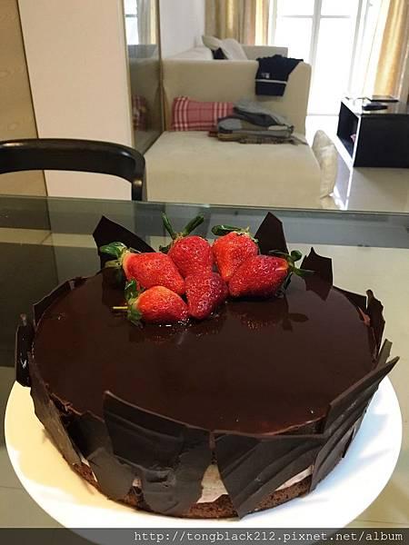 蛋糕2_1602.jpg