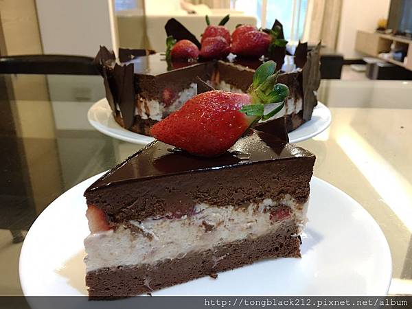 蛋糕2_4653.jpg
