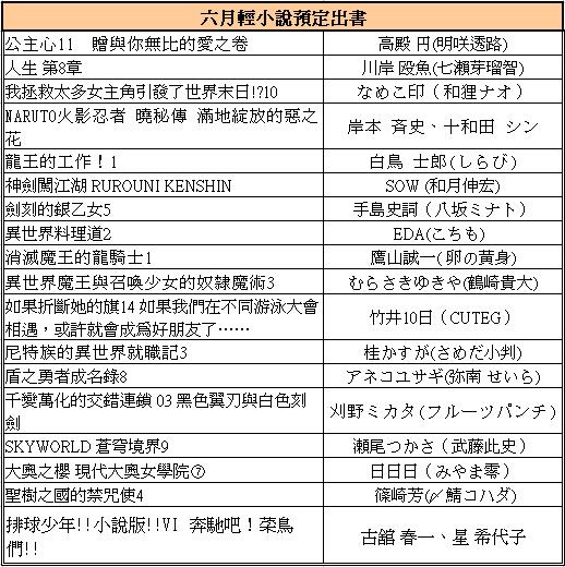 2016-05-04_160909