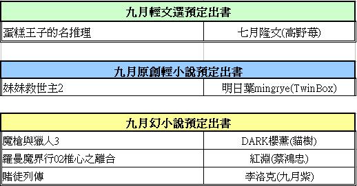 2016-08-03_175115