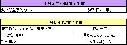 2016-09-07_153133