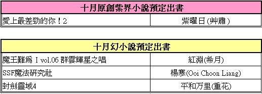 2016-10-05_084807