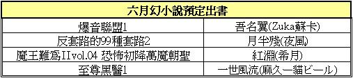 2018-05-16_170113.jpg