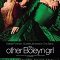 other-boleyn-girl-poster.jpg