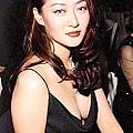 chenbaolian010802d.jpg