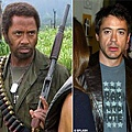 tropic thunder robert jr.jpg