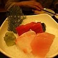 永清日本料理