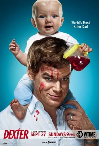 Dexter-Season4.jpg
