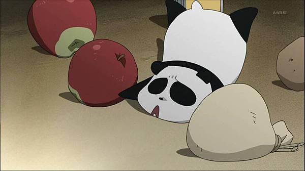 鋼之鍊金術panda2.jpg