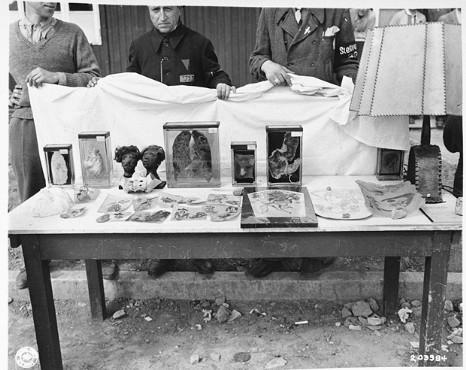 BuchenwaldLampshade.jpg
