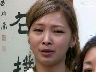 makiyo2