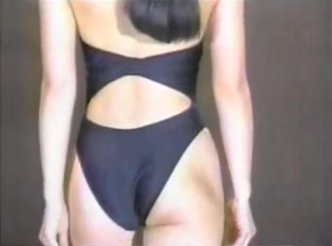 鈴木京香15