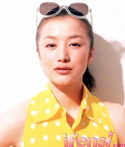 鈴木京香18