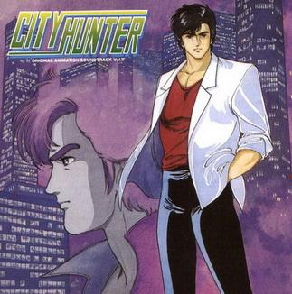cityhunter3