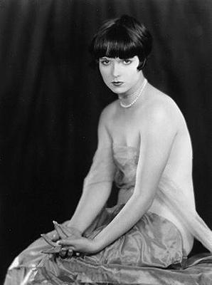 louise-brooks-1925