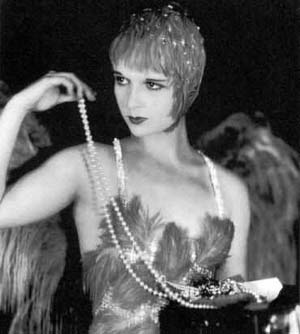 garconne_louise_brooks2