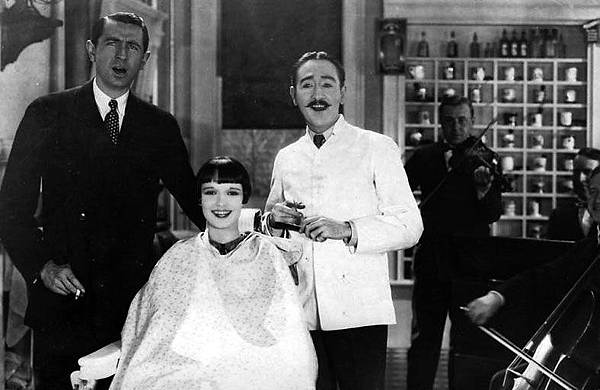 malcolm-st-clair-louise-brooks-adolphe-menjou-social-celebrity
