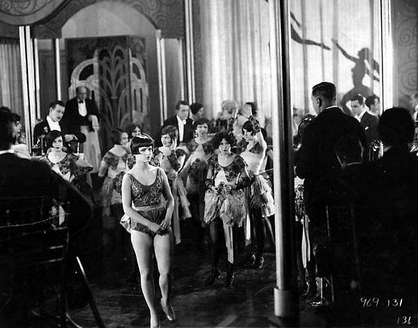 louise-brooks-social-celebrity