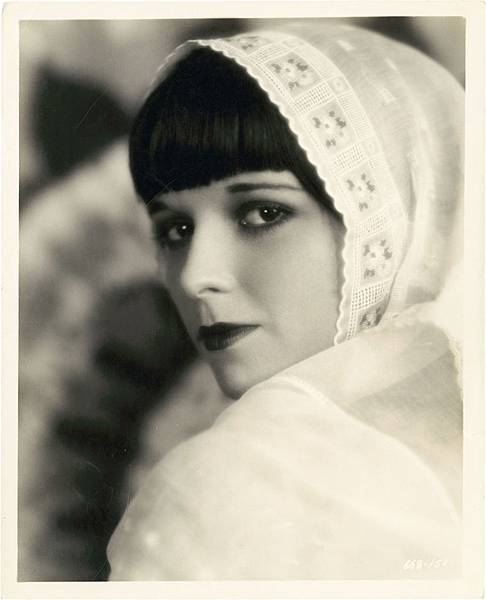 louise-brooks-in-e2809cnow-we_re-in-the-aire2809d-by-eugene-robert-richee-1927