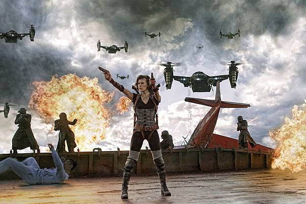 resident-evil-retribution-image