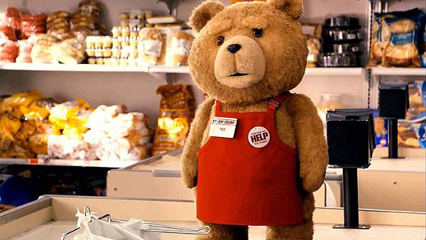 ted-image04