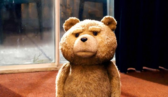 TED-TV-Trailer_0000-535x311
