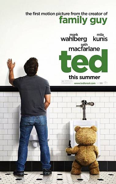 ted-poster02