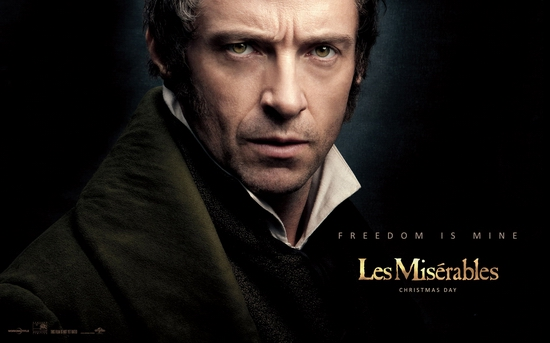 les miserables jean