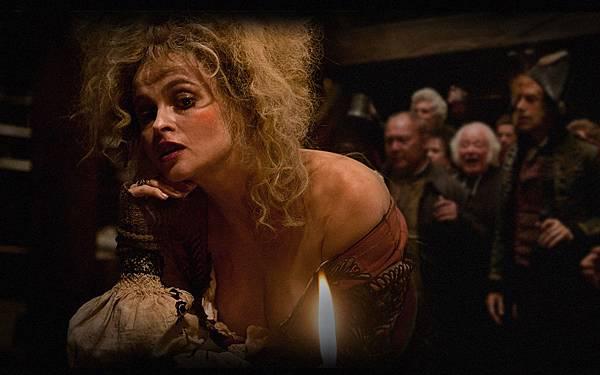 Les-Miserables-Movie-les-miserables-2012-movie-33362072-1600-1000