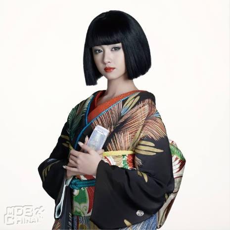澤尻英龍華202565