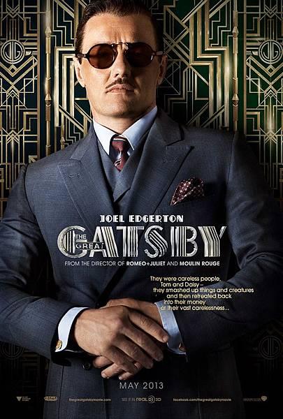 The-Great-Gatsby-Joel-Edgerton