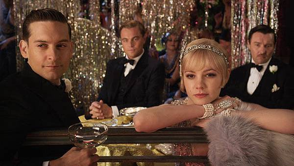 the_great_gatsby_toby_maguire_leonardo_dicaprio_carey_mulligan
