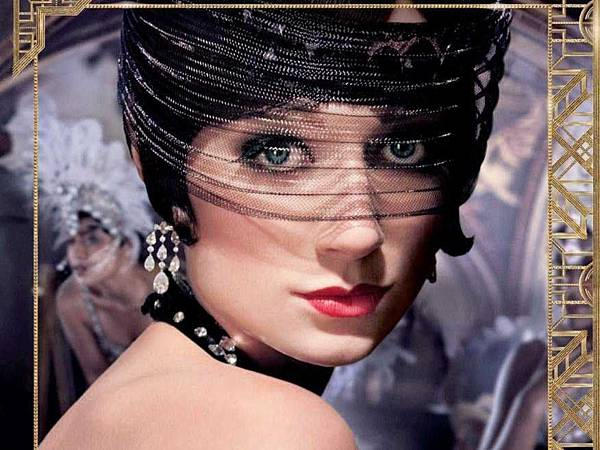 the-great-gatsby-elizabeth-debicki