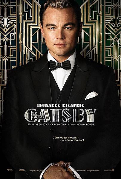 The-Great-Gatsby-Movie-Poster-Large