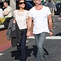 the_whole_new_simon_cowell